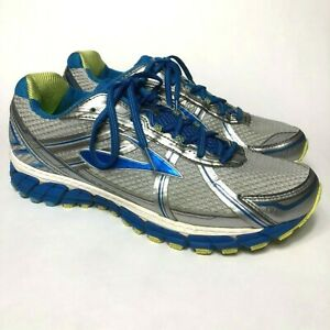 Brooks Adrenaline GTS 15 Women's Size