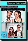 Best of Hollywood: Freunde mit gewissen Vorzügen / Der Glücksbringer (2013)