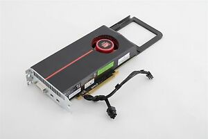Genuine-Apple-ATI-Radeon-HD-5770-1GB-Graphics-Card-for-Mac-Pro-MC742ZM-A