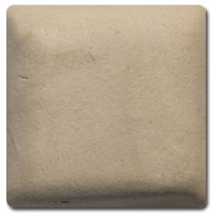 Stonex Self-Hardening Clay 5lb White 039672473386