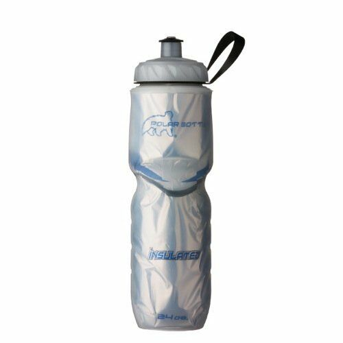 3 Sizes Polar Bottle Insulated Water Bottle 50 Colors