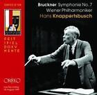 Sinfonie 7 E-Dur von WP,Knappertsbusch (2006)