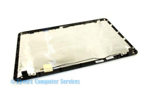 AC34 GRADE B 8VXXF GENUINE DELL LCD DISPLAY BACK COVER INSPIRON M5030