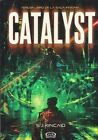 Catalyst by S J Kincaid (Paperback / softback, 2016)