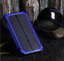thumbnail 119 - 2021 Super 3000000mAh USB Portable Charger Solar Power Bank For Cell Phone