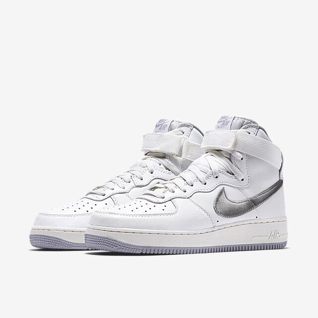 Nike Air Force 1 High Retro QS Remastered