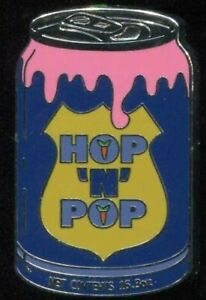 ZOOTOPIA-2019-Hop-N-Pop-Delicious-Drinks-Mystery-Disney-Pin