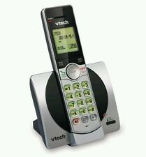 Vtech Home Cordless Phone Handset Wireless  Telephone Landline Caller ID Waiting