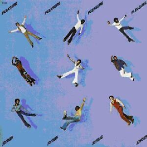 Pleasure-Joyous-New-CD-UK-Import