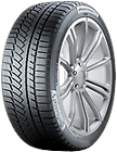 Bes 981110000180637 215/55r18 99v Continental wico Ts850p Xl*