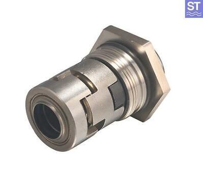 Mechanical Seal St-nk 16mm-hqqe-cartuchos juntas para Grundfos 96511844