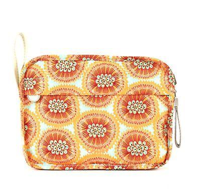 Brillante Oilily Enjoy Passion Fruit Backpack Lvz Zaino Borsa Arancio Arancione Giallo Nuovo-mostra Il Titolo Originale Diversificato Nell'Imballaggio
