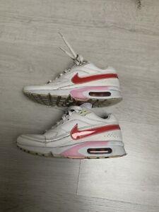 Nike Air Max Bw   eBay