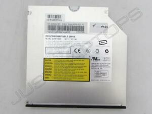 LITE ON SOSW 852S DRIVER DOWNLOAD