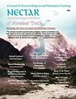 Nectar of Nondual Truth #28; A Journal of Universal Religious and Philosphical Teachings by Dzogchen Ponlop Rinpoche, Babaji Bob Kindler, Rabbi Rami Shapiro (Paperback / softback, 2012)
