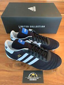 Adidas COPA 70 year Limited Edition