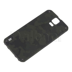 41-03-1324-Brand-New-Back-cover-for-Samsung-Galaxy-S5-Active-Green