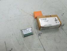 Siemens Simatic S5 Memory Card Flash 256 KB P/N 6ES5374-1KH21 Memory Card (NIB)