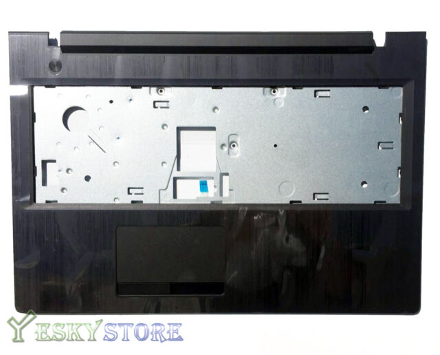 New Lenovo G50 G50-80 G50-70 G50-45 Palmrest Upper Case Touchpad US seller