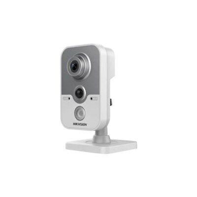 HIKVISION DS-2CE12D8T-PIRL 2 MP Ultra-Low Light PIR Bullet Camera