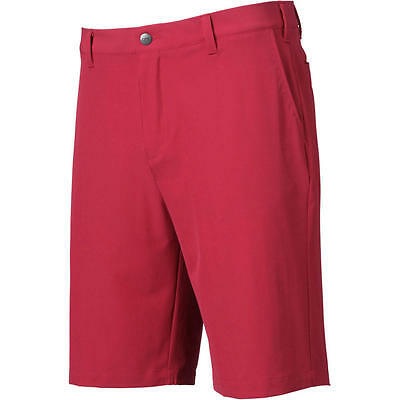 Adidas Ultimate Shorts 32 Pink Af0363 Activating Blood Circulation And Strengthening Sinews And Bones
