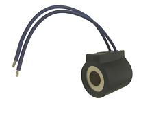 Hy 6302012 Coil Replacement To Hydraforce 12 Volt Dc Fits 088088amp 98 Series