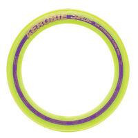 Aerobie Sprint Ring - 10 Diameter (colors Vary)