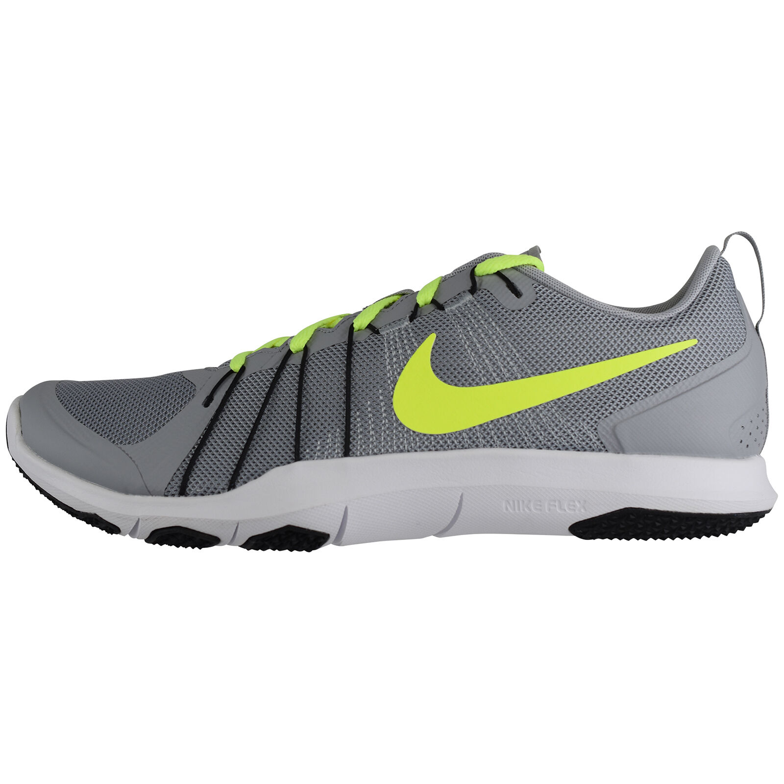 Nike Flex Train Aver 831568-004 Lifestyle Zapatillas Running Deportivas Wild casual shoes