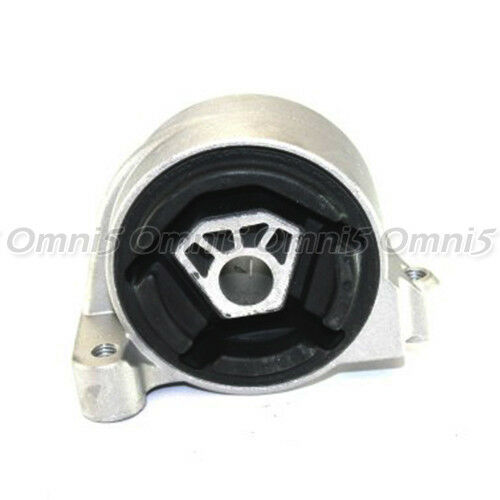 M401 For 2005-06 Chevy Equinox// Pontiac Torrent 3.4L Engine Motor /& Trans Mount