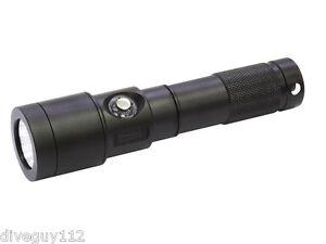 BigBlue-AL900NP-900-Lumens-LED-Light-Scuba-Diving