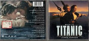 Back-to-TITANIC-OST-CD-colonna-sonora-soundtrack-1997-JAMES-HORNER-CELINE-DION