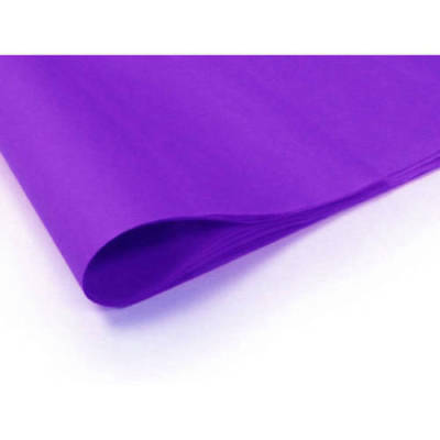 """200 x GREEN SHEETS OF ACID FREE TISSUE WRAPPING PAPER SIZE 450 X 700MM 18 X 28/"""""""