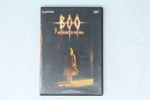 DVD-BOO-MORIRE-DI-PAURA-NOSHAME-FILMS-2005-ANTHONY-C-FERRANTE-PC-042