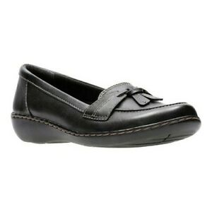 Clarks-Women-039-s-Ashland-Bubble