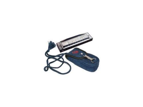 2 Stück für Balgzughalter von 8 bis 11,5cm Balgriemen//accordion bellows straps.!