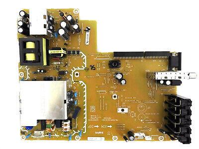 100% Kwaliteit Sanyo Dp26640 Analog Power Supply Board N8mk, 1lg4b10y0670a