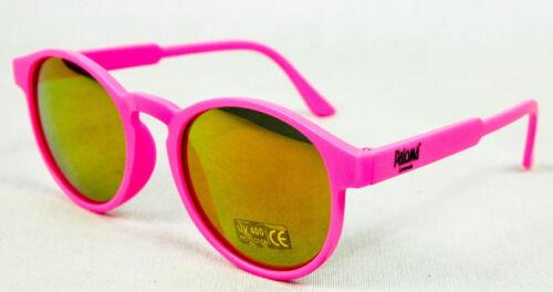Paloma Lemonade, Spiaggia, Occhiali da sole, occhiali, esecuzione Rosa UV 400