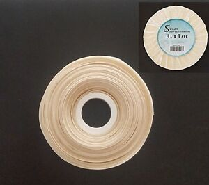 5-Yards-Double-Sided-Adhesive-Tape-Replacement-Roll-for-Tape-in-Hair-Extensions
