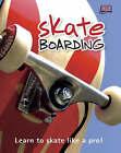Skateboarding by Clive Gifford (Hardback, 2006)