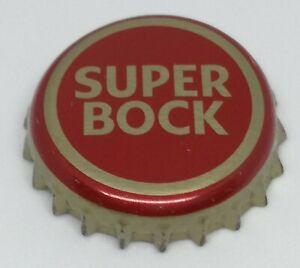 Fantasy Novelty Uncrimped Beer Bottle Cap kingslayer Lannister Game of Thrones