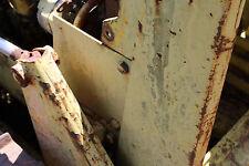 John Deere 420 430 440 Crawler Dozer Side Covers Farmerjohnsparts