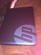 HP 2000 Notebook Windows 8 $300