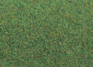 FALLER 180757 Ground Mat, Dark Green, 100x150cm (1qm = 12,30 Euro)