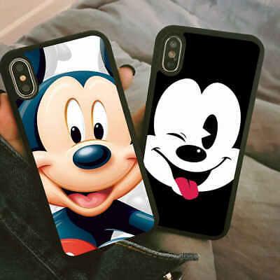 disney cartoon disney iphone cover
