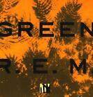 Green von R.E.M. (2013)