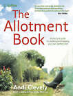 The Allotment Book by A. M. Clevely (Hardback, 2006)
