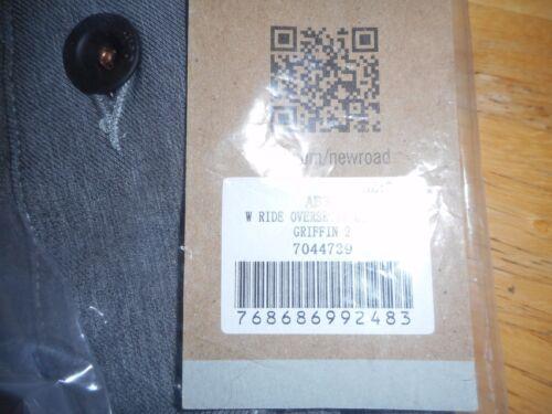 Cormoran Gr.1-139kg 7 Stück Blacksafe Crane Wirbel matt-schwarz