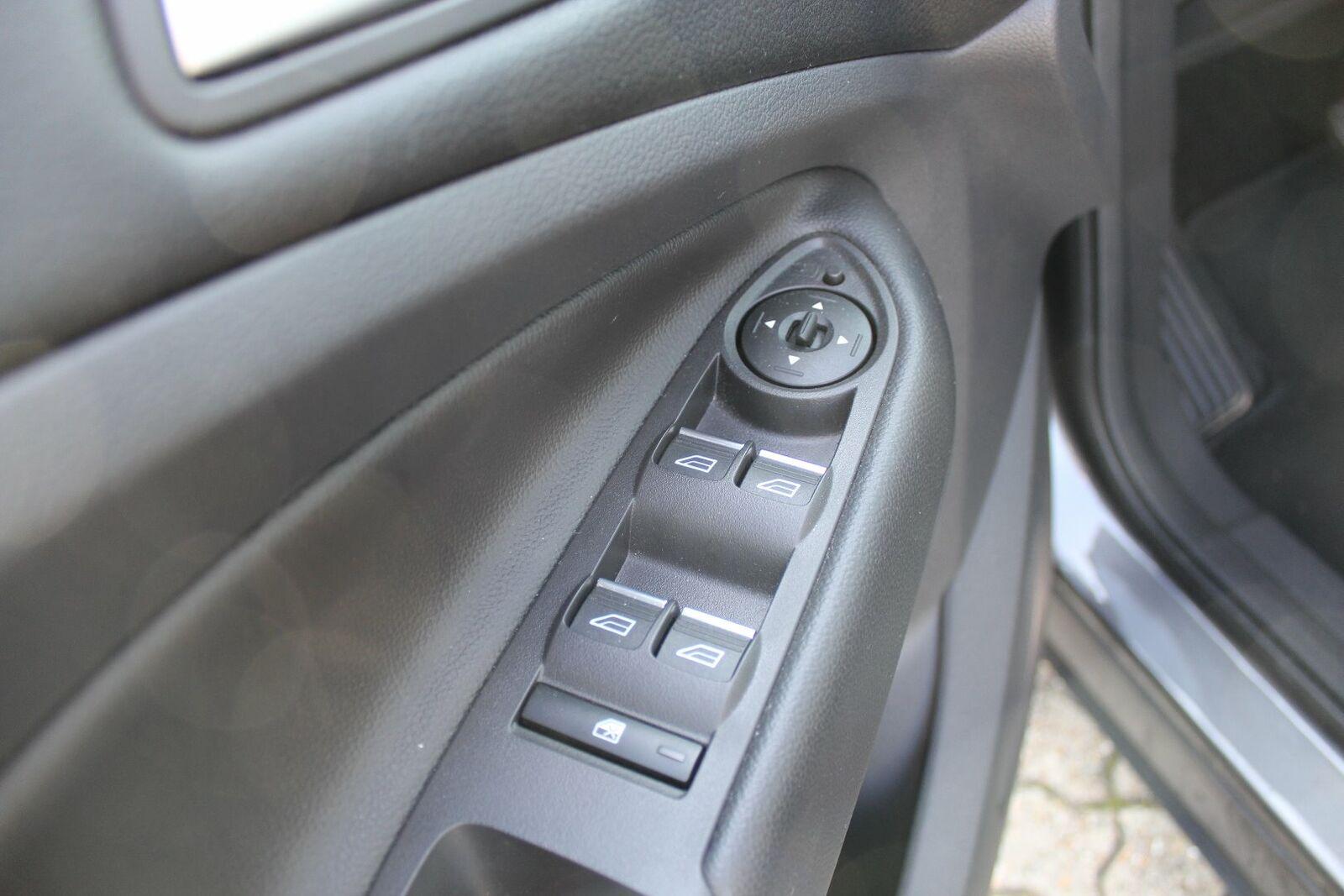 Ford Kuga 1,5 TDCi 120 Trend+ aut. - billede 7
