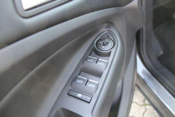 Ford Kuga 1,5 TDCi 120 Trend+ aut. billede 7