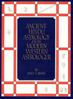 Ancient Hindu Astrology by James T. Braha (Paperback, 1986)